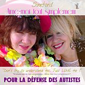 Aime-moi tout simplement by Animal Sounds