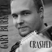 Crashed by Gary Burk III