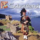 Musikreise: Schottland by Various Artists