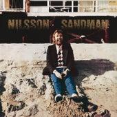 Sandman by Harry Nilsson
