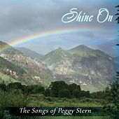 Shine On by Peggy Stern