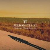 Somos un Mismo Corazon by Fernando Freire