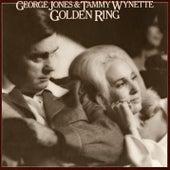 Golden Ring by Tammy Wynette
