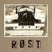 Rost by Rost