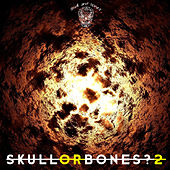 Skull or Bones? 2 by Various Artists