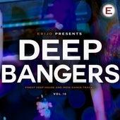 Deep Bangers, Vol. 10 by Various Artists