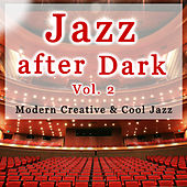 Jazz After Dark Vol. 2 by Various Artists