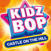 Castle On The Hill de KIDZ BOP Kids