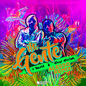 Mi Gente (Alesso Remix) de J Balvin & Willy William