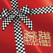 Christmas Christmas von Cheap Trick