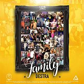 Family by Destra