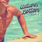 Autumn Bottom by Nicky B