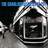 Play & Download Melting Pot by Charlatans U.K. | Napster