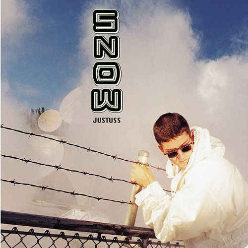 Play & Download Justuss by Snow | Napster