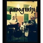 Pavogüchi by Pavogüchi