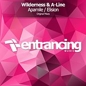 Apamile / Elision - Single by Wilderness