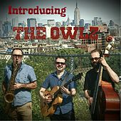 Introducing the Owlz by The Owlz