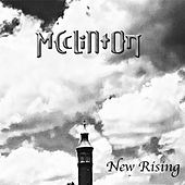 New Rising by Mcclinton