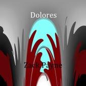 Dolores by Zack Payne