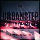 Guidance by Urbanstep