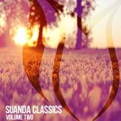 Suanda Classics, Vol. 2 - EP by Various Artists