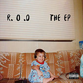 The EP by Rod