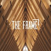 The Frame EP by Frame