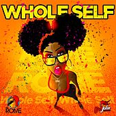 Whole Self by Rome