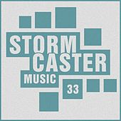 Stormcaster, Vol. 33 - EP by Various Artists