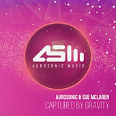 Captured By Gravity by Aurosonic