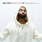 Stay Shining - EP by Riky Rick
