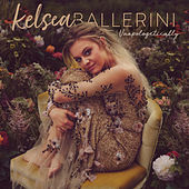 Miss Me More by Kelsea Ballerini