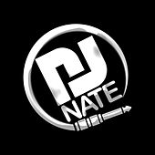 Electrodynamix by DJ Nate