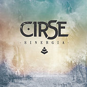 Sinergia by Cirse