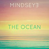 The Ocean by Mind's Eye