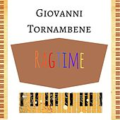 RagTime by Giovanni Tornambene