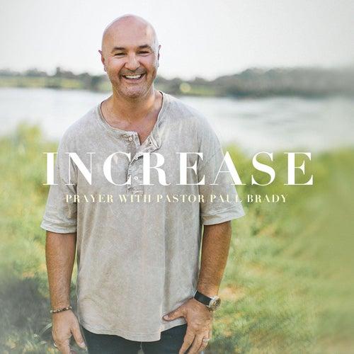 Increase by Paul Brady