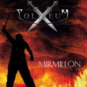 Mirmillon by Coliseum