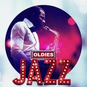 Oldies - Jazz von Various Artists