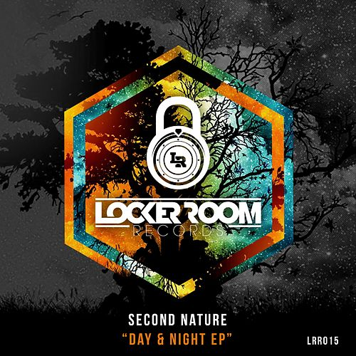Day & Night - Single by Second Nature