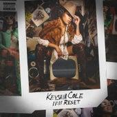 11:11 Reset van Keyshia Cole