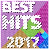 Best Hits 2017 by Various Artists