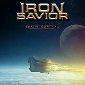 Iron Savior (2017 Version) by Iron Savior