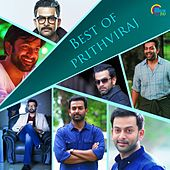 Best Of Prithviraj by Various Artists