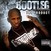 The Product by Bootleg