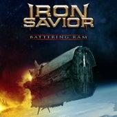 Battering Ram (2017 Version) by Iron Savior