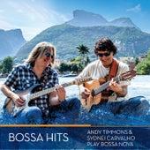 Bossa Hits by Sydnei Carvalho