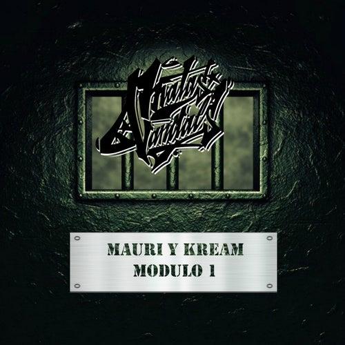 Modulo I by Kream