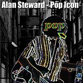 Pop Icon by Alan Steward