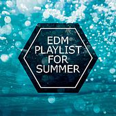 EDM Playlist For Summer by Various Artists